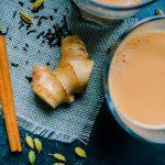 Masala Chai: Indian Masala Tea